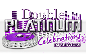 Our Sister Company Double Platinum Celebrations